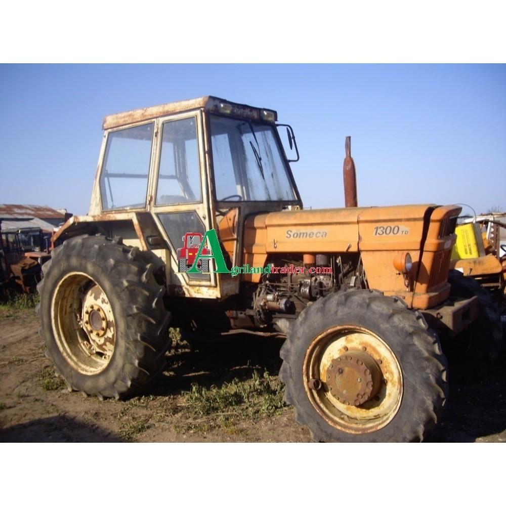 pieces occasion tracteur agricole someca tracteur agricole. Black Bedroom Furniture Sets. Home Design Ideas