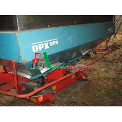 Sulky Burel dpx 805 occasion